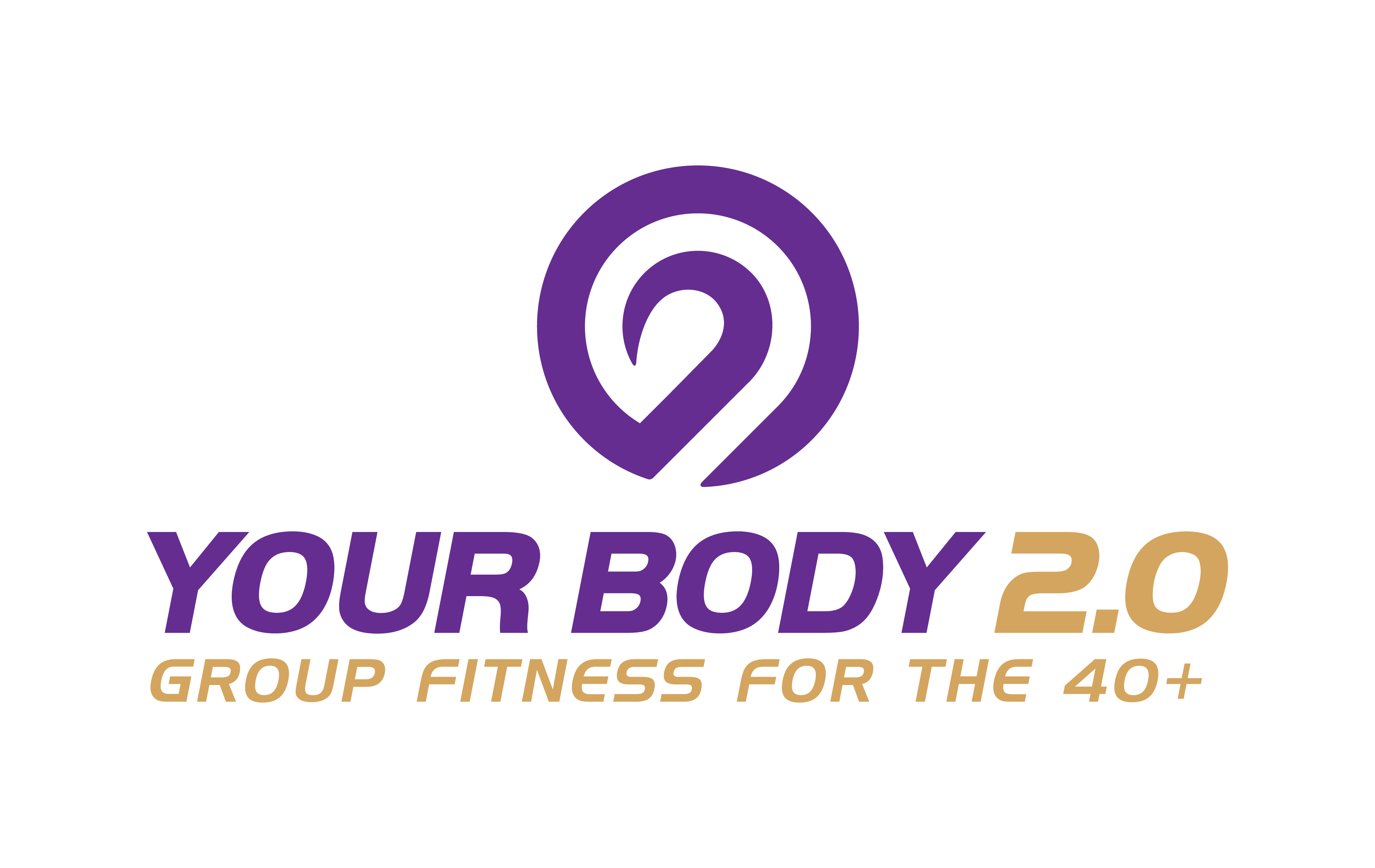 Homeroom Fit | Your Body 2.0 Group Fitness for the 40+
