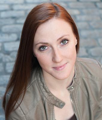 Jessie Houghton | Schwinn on Homeroom Fit