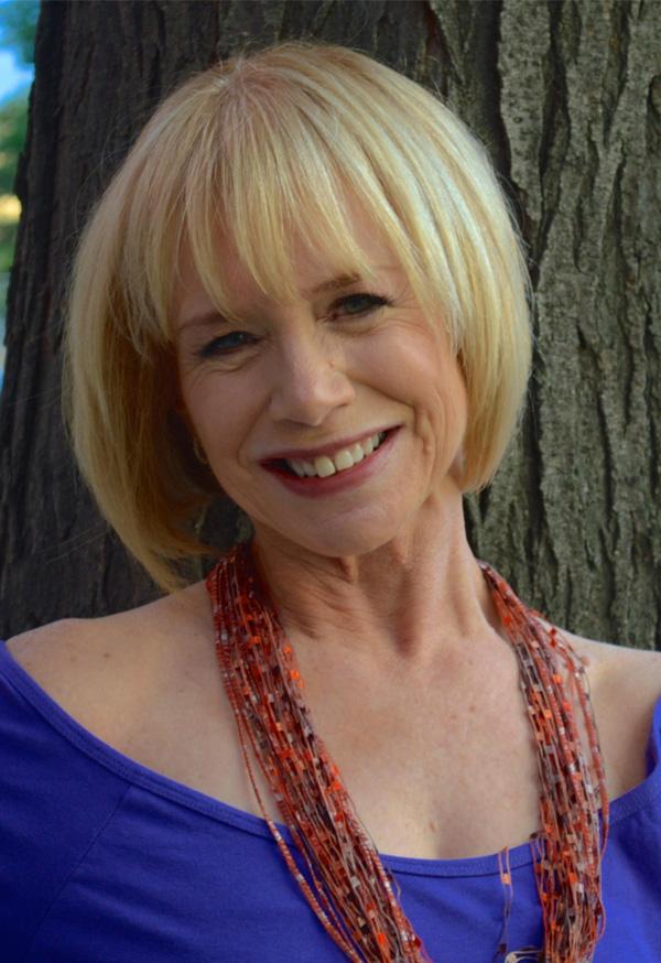 Homeroom Fit | June Kahn